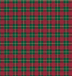 Plaid Design Wholesale Gift Wrap Packaging